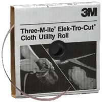 1.5INX50YD 80J UTILITY CLOTH
