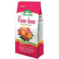 ROSE-TONE 4 LB.