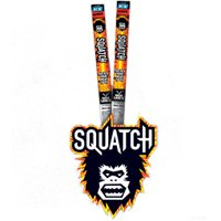 1 OZ ORIGINAL SQUATCH STICK