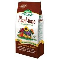 PLANT-TONE 4 LB.