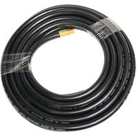 3/8X25 PVC AIR HOSE 300PSI