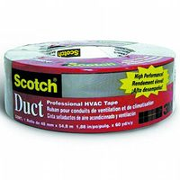 "1.88""X60YD PRO DUCT TAPE"