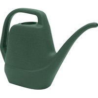 80OZ WATERING CAN GREEN