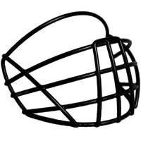 HELMET WIRE FACE GUARD