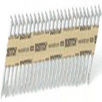NAIL JOIST GALV SMTH 148X1-1/2