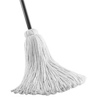 12OZ COTTON HD JANITOR WETMOP
