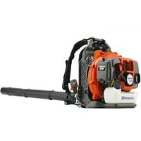 HUSQ BACKPACK BLOWER 50CC
