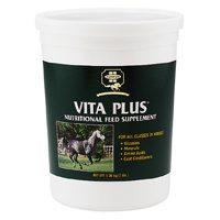 3LB VITA PLUS HORSE SUPPLEMENT