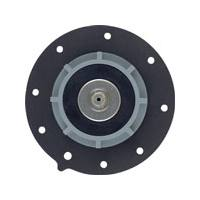 DIAPHRAGM L6010 SERIES