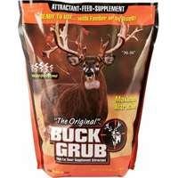 5# BUCK GRUB EVOLVED