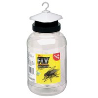 1GAL FLY MAGNET TRAP