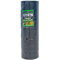1X36 150FT VINYL POULTRY NET