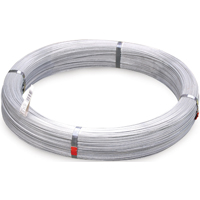 12.5G ELECTRIC FENCEWIRE 2640'