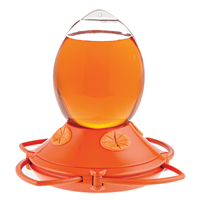 32OZ ORIOLE FEEDER