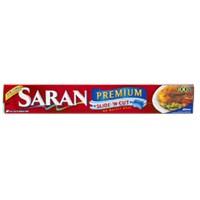 100FT SARAN WRAP