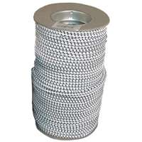 3/8X300FT BUNGEE CORD