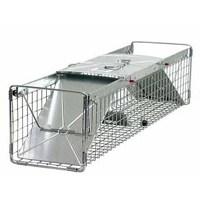 #2 24X7 ANIMAL CAGE TRAP