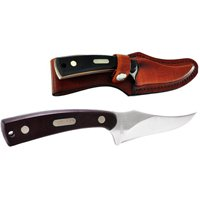 7-1/4 SHARPFINGER W SHEATH