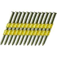 NAIL FRMG HDG SMTH 131X3
