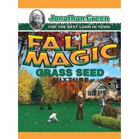 FALL MAGIC SEED 7LB