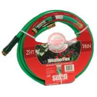 5/8X25FT WEATHERFLEX HOSE