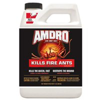 1LB AMDRO FIRE ANT KILLER