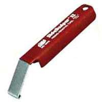 6-1/4IN SIDING REMOVAL TOOL