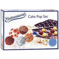 12 COUNT CAKE POP SET