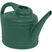 1GALLON GREEN WATERING CAN
