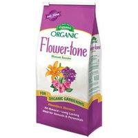FT4 FLOWER TONE 4 LB BAG