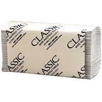 C-FOLD PAPER TOWELS 16/PK/CS