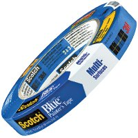 .70INX60YD LONG MASKING TAPE