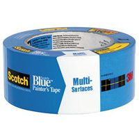 1.88IN X 60YD PAINTERS TAPE BL