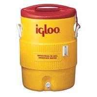 10GAL COMM PLAST WATER COOLER