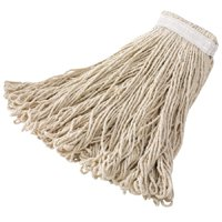 #24 LOOP END COTTON MOP REFILL