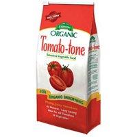 TO4 TOMATO TONE 4 LB BAG