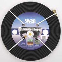 25FT SPRINKLER HOSE