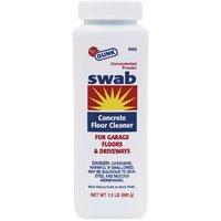 1.5LB SWAB CLEANER POWDER
