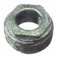 1X3/4 RIGID REDUCING BUSHING