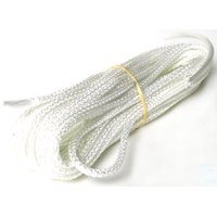 "#6 3/16""X100'BRAID CLOTHESLINE"