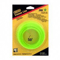 .095 50FT LOOP TRIMMER LINE