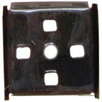 1-1/2IN 4EDGE SCRAPER BLADE