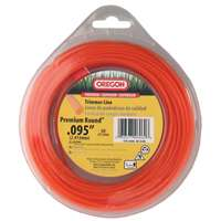 .095 1LB SPOOL TRIMMER LINE