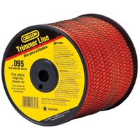 .095 3LB SPOOL TRIMMER LINE