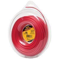.105 1LB SPOOL TRIMMER LINE