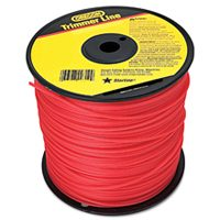 .105 3LB SPOOL TRIMMER LINE
