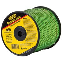 .080 3LB SPOOL TRIMMER LINE