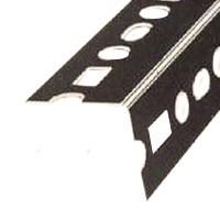 STEEL SLOT ANGLE 18GA1-1/4X60
