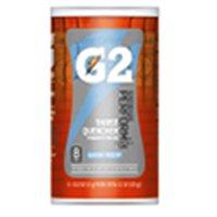 G2 POWDERSTICK TUBES GLAC FR