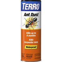 1LB TERRO ANT KILLER DUST